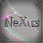 NeXus7213