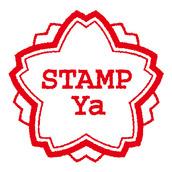 STAMP Ya