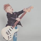 Leo_music