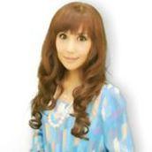 Ishii Kaori