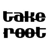 株式会社takeroot