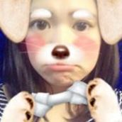 Tamura Aimi