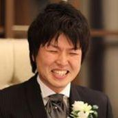 Narita Daisuke