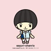 sayurichinohonda