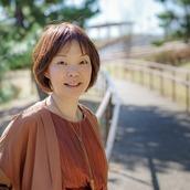 Okada Akiko