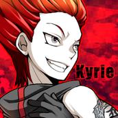 Kyrie0821