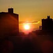 Sunset_Yuhi