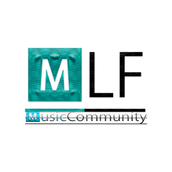 oR MLF_MC