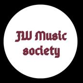 JW Music Society