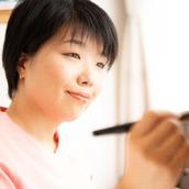 【顔・肌質分析】松澤 真由美