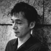 ルノルマンカード占い師 Ryoma