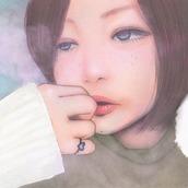 Mizuho0