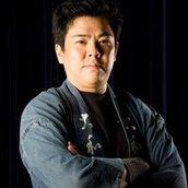 Terutoshi Takaku