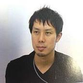 Tomohiro Fukuda