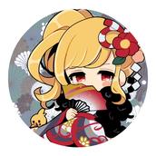 chun_chun