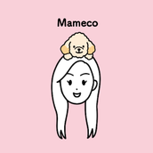 Mameco2222