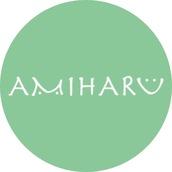 AMIHARU
