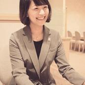 Yuki Tasaki