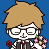 hiroyuki_y