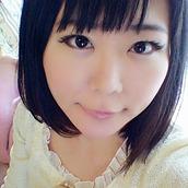 薔薇色人生ナビゲーター・マイコ