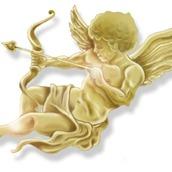 天使の使者