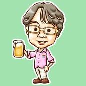 masahiro_k