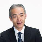 Kuwahara Masahiro
