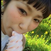 Mizuho1038
