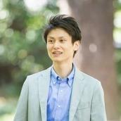 ShinsukeHino