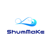 ShumMaKe