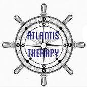 Atlantistherapy