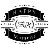 Happy Moment Movie