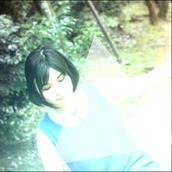 Mimi Shingu