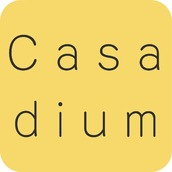 Casadium