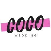 COCO  WEDDING MOVES
