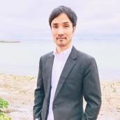 YosukeOkada