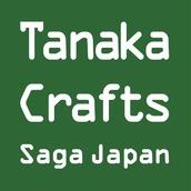 TanakaCrafts