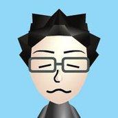 Michio Oyama