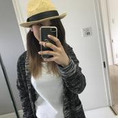 Lisalisa_713