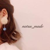 natsu_made 〜ナツメイド〜