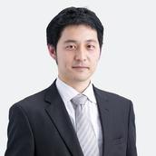 工藤啓 Kudo Kei