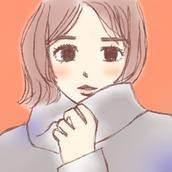 Kaori07