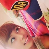 Loveperformer Kaori