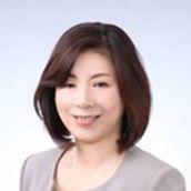Tanaka Sachiko1