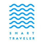 SmartTraveler