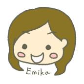 Emika_diseno