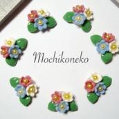 mochikoneko