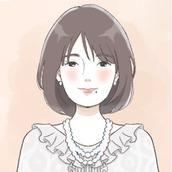 天羽Amane