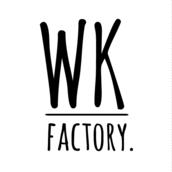 WKfactory