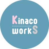 kinacoworks